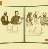 Narrativas negras na tecnologia: Revolta dos Malês vira tema de game