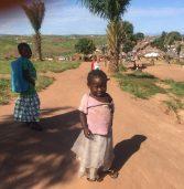 OPINIÃO: Na República Democrática do Congo, o dinheiro não trouxe a felicidade