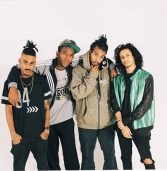 Hip Hop dá o tom do Projeto Redação Itinerante desta quarta (20)