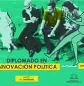 Curso sobre Inovação Política vai abordar desafios e dilemas da democracia na era digital