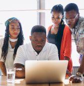 Curso de conversação em inglês abordará Diáspora Africana