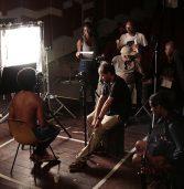 Revolta dos Búzios é tema de filme e estreia segunda (13) em Salvador