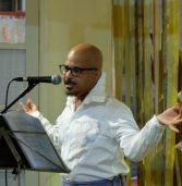 FLIPELÔ: Casa do Benin recebe programação sobre Literatura Negra e Periférica