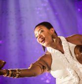 Bando de Teatro Olodum realiza mais uma edição do Festival de Arte Negra