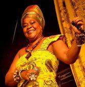 Sarau do Culinária Musical reúne música, moda, gastronomia, teatro e exposição
