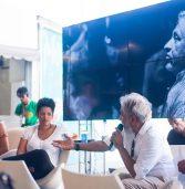 SOM DO FUTURO: Bate papo reúne música popular e eletrônica