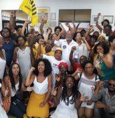 BRASIL SEM RACISMO: Campanha nacional convoca sociedade para estratégias de luta