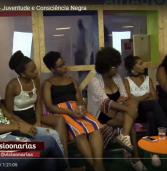 CONSCIÊNCIA NEGRA: Jovens falam sobre identidade, racismo e resistências