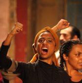 RJ: Violência contra juventude negra e periférica é tema de espetáculo teatral