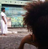 Senhoras de Rua: Documentário resgata história do movimento de mulheres negras