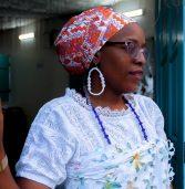 CONEXÕES: evento gratuito promove empoderamento negro e feminino no Rio Vermelho