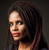 Djamila Ribeiro, Carla Akotirene e Joice Berth falam sobre feminismos negros na quarta (21)