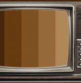 FORA DO AR: Da negação do Brasil aos outros modos de ver TV