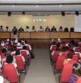 Diálogo inter-religioso em pauta em seminário sobre intolerância religiosa