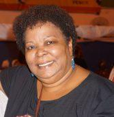 Ativista da luta para melhoria da vida das mulheres, Sílvia Regina será sepultada nesta quarta (30) no Rio