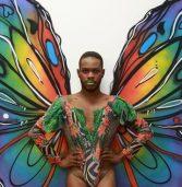 """""""Queremos celebrar nossos corpos dissidentes, ainda que no caos de que vivemos"""", afirma idealizador do Afrobapho que se prepara para conferência na Jamaica"""