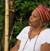 Lagoa do Abaeté recebe Festival Osun Bahia, pela primeira vez em Salvador