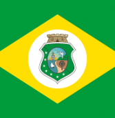 Entidades de direitos humanos divulgam nota pública sobre crise no Ceará