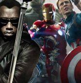 Vingadores Ultimato é incrível, mas sabia que quem começou tudo isso foi um super-herói negro?
