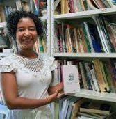Livro registra contribuição intelectual negra nas lutas pela liberdade e cidadania
