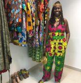 Agudá Moda & Artes inaugura loja colaborativa no bairro da Liberdade