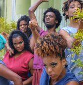 Contos da literatura afro-brasileira são encenados em peça teatral