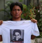 Movimento Negro Brasileiro será recebido pela OEA na Jamaica