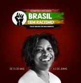 Seminário Nacional Brasil Sem Racismo é realizado em Salvador
