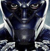 Qual o legado de Pantera Negra para o universo dos super-heróis?