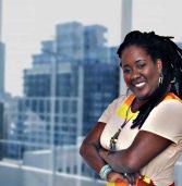 Programa sobre afro-empreendedorismo terá segunda temporada