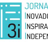 Correio Nagô integra programação do Festival 3i de Jornalismo