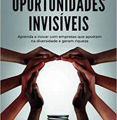 Paulo Rogério Nunes lança livro sobre iniciativas empreendedoras inovadoras