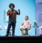 Mídias digitais independentes reafirmam a relevância social do Jornalismo
