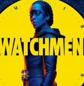Série traz mulher negra como protagonista heroica e supremacistas brancos como antagonistas