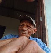 """Comunidade de Rio dos Macacos exige """"respostas institucionais"""" ao assassinato de Seu Vermelho"""
