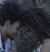 'Encontro de Oris' une a musicalidade de Emillie Lapa e Elinaldo Nascimento