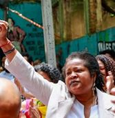 Existe uma pré-candidatura negra à prefeitura de Salvador no PT