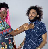 Humor Negro: Festival protagoniza discussões raciais no teatro