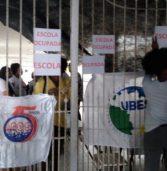 3° Ebó Coletivo defenderá a Educação Pública