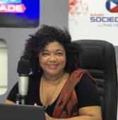 Entidade negra repudia agressão de deputado contra jornalista Silvana Oliveira