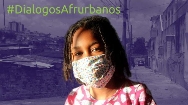 Covid-19: Campanha busca recursos para levar informação às favelas brasileiras