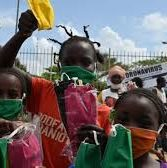 Covid-19 na África : países do continente já somam 100 mil casos confirmados