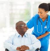 Covid-19: Mulheres negras e técnicas em enfermagem são as trabalhadoras de saúde em maior risco