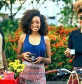 Desafio Salvador Resiliente:  uma cidade das Mulheres?