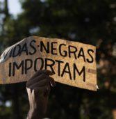 O holocausto não-branco segue em curso no Brasil: uma atualização do projeto genocida