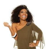HDA Agency investe na representatividade negra na moda, há 20 anos