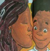 Por que mães negras nos ensinam a colocar os pés embaixo do banco