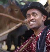 Etiópia: assassinato de cantor gera manifestações e mortes
