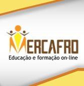 Canal de empreendedorismo disponibiliza conteúdos sobre negócios locais e étnicos