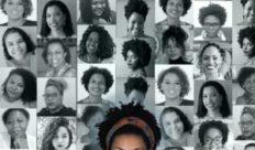 Iniciativa une mulheres em projetos, negócios e representatividade profissional